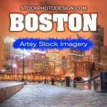 Boston City RF Photos for all your Websites and Projects
