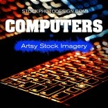 Computers RF Photos for all your Websites and Projects