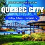 Quebec City RF Photos for all your Websites and Projects
