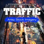 Traffic RF Photos for all your Websites and Projects
