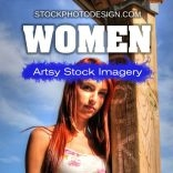 Women RF Photos for all your Websites and Projects