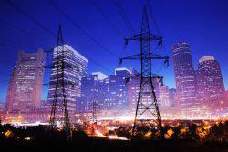 Urban Energy 2