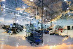 Industry Inside 1