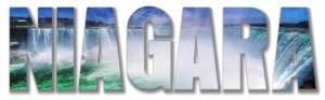 Niagara Text 2