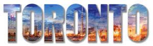 Toronto Text 1