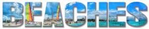 Beaches-Text-Photo-Montage-1