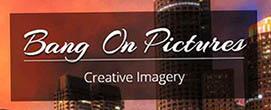 bop_logo110 2020 Images Categories